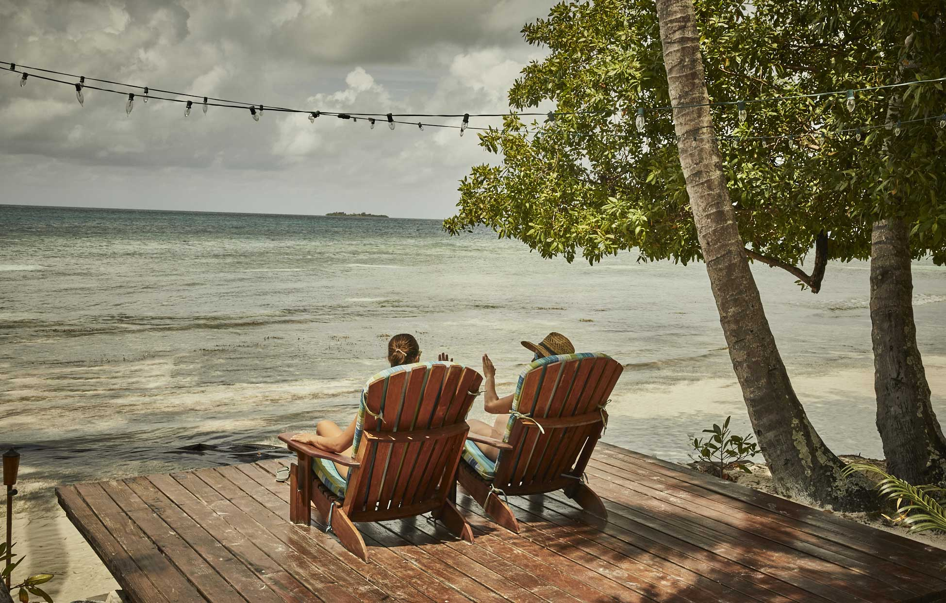 BELIZE_HATCHET_Girls-Chairs_001