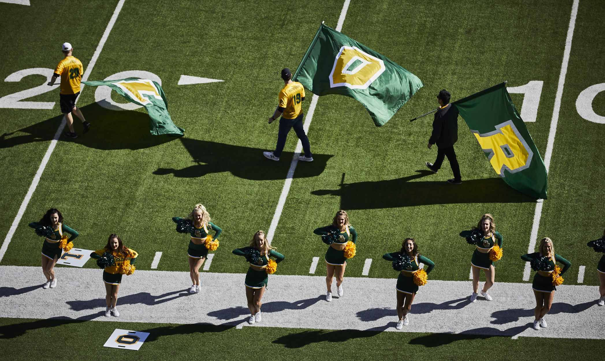 Baylor_Game-Day_057