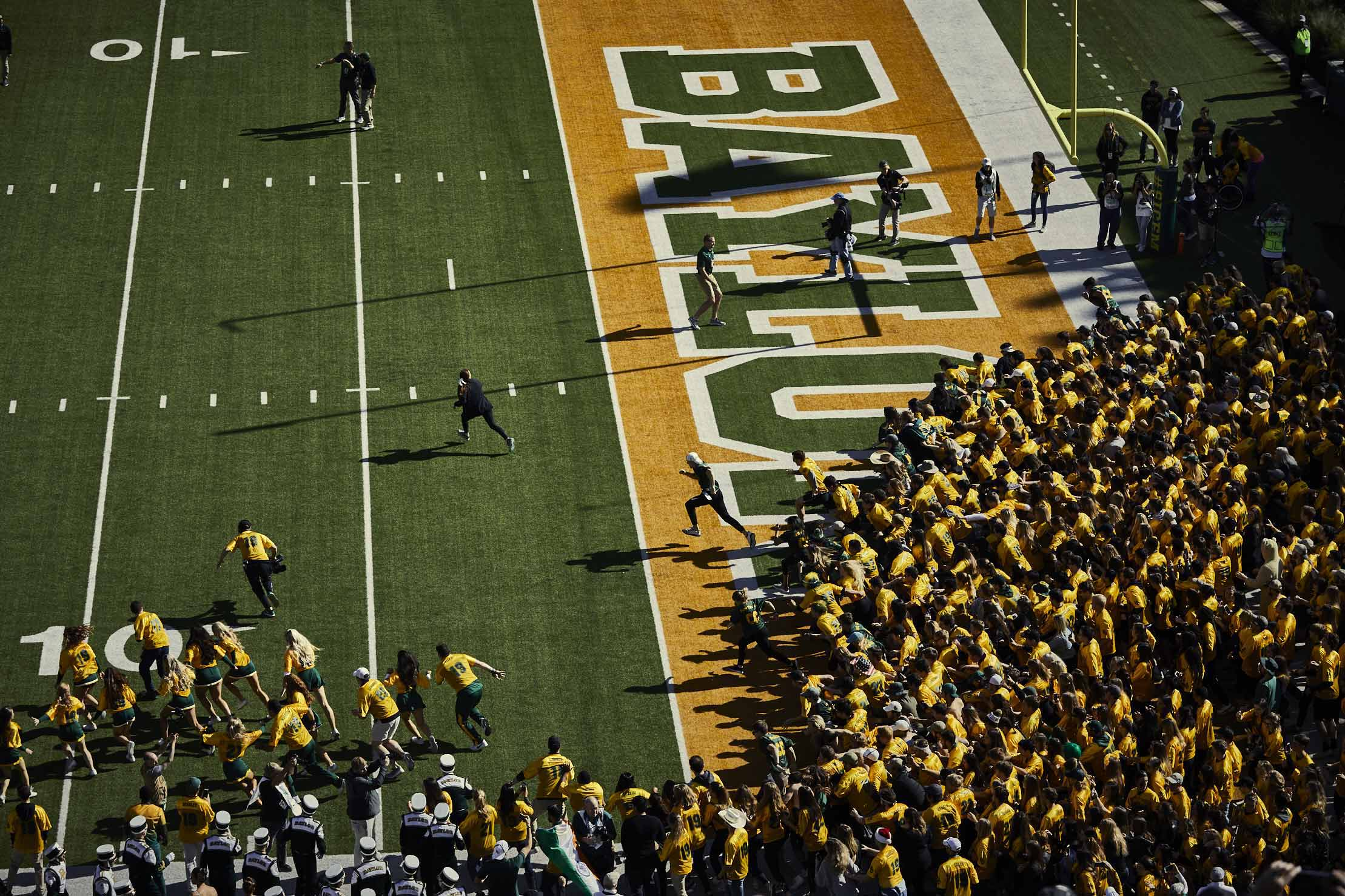 Baylor_Game-Day_060