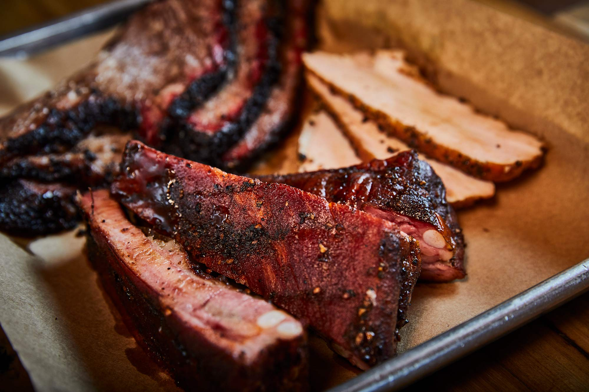 Brisket_Ribs_Turkey_Hutchins_BBQ_037