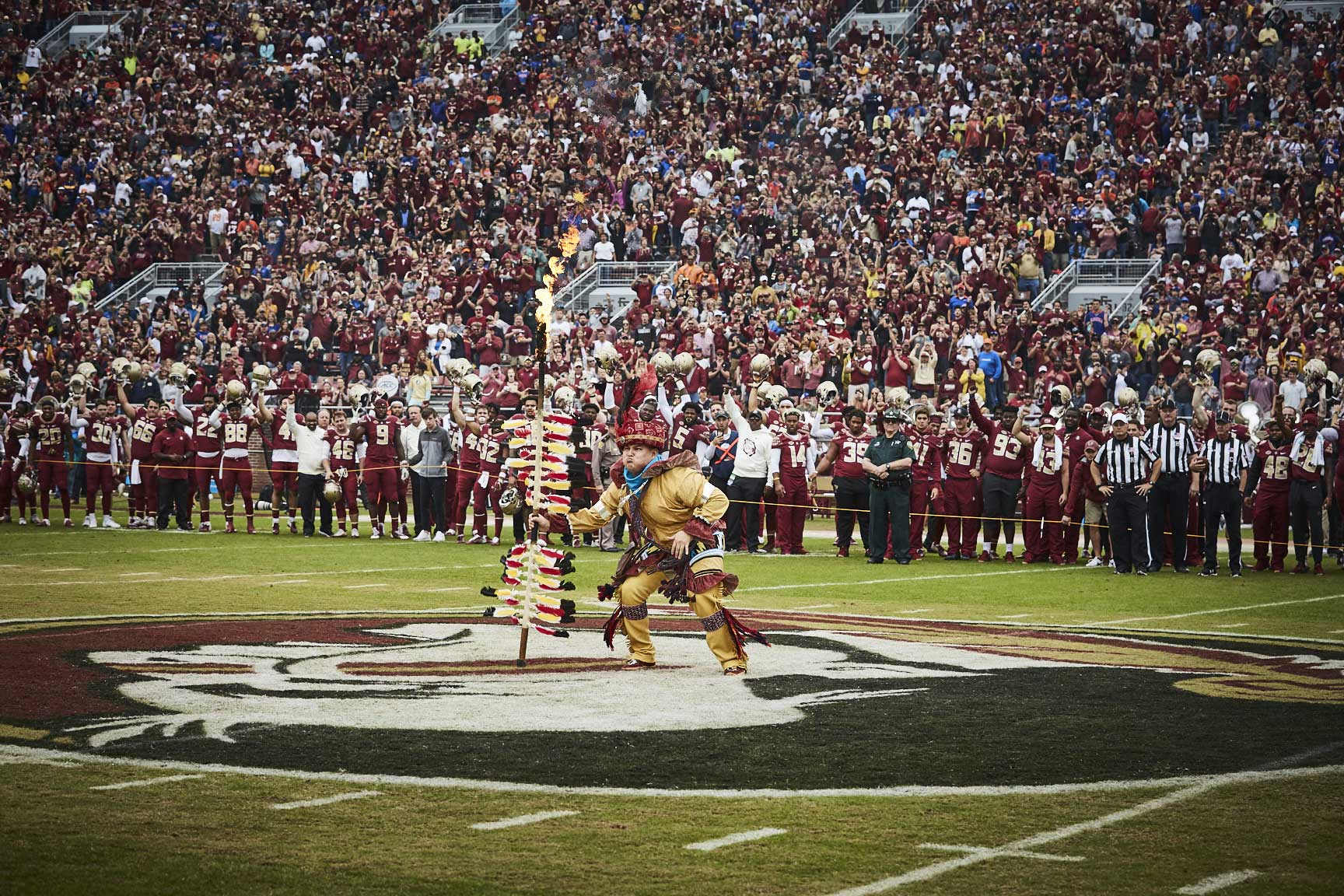 FSU_Game-Day-109