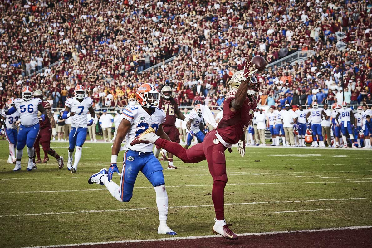 FSU_Game-Day-210