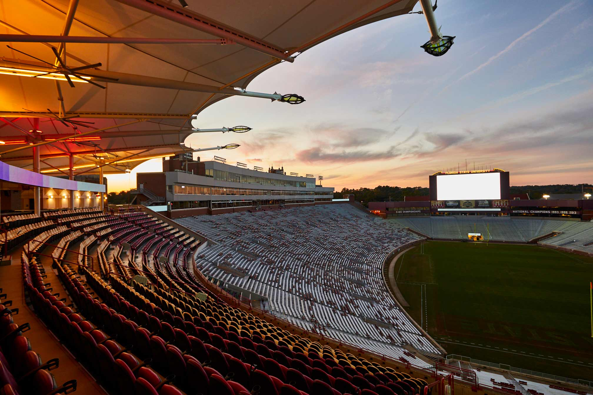 FSU_Stadium-in_009
