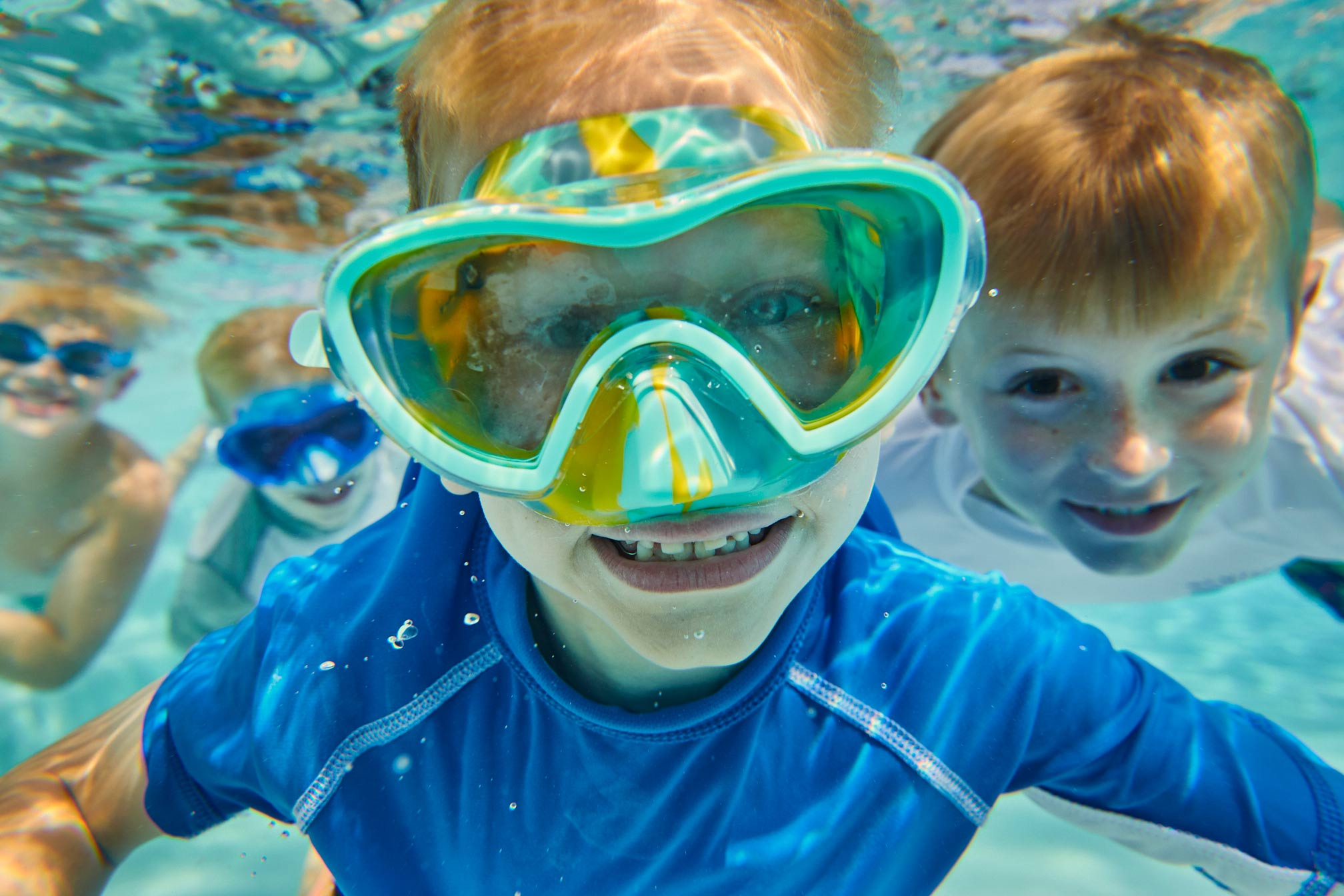 Las-Colinas_Pool-Kids-UnderWater_057