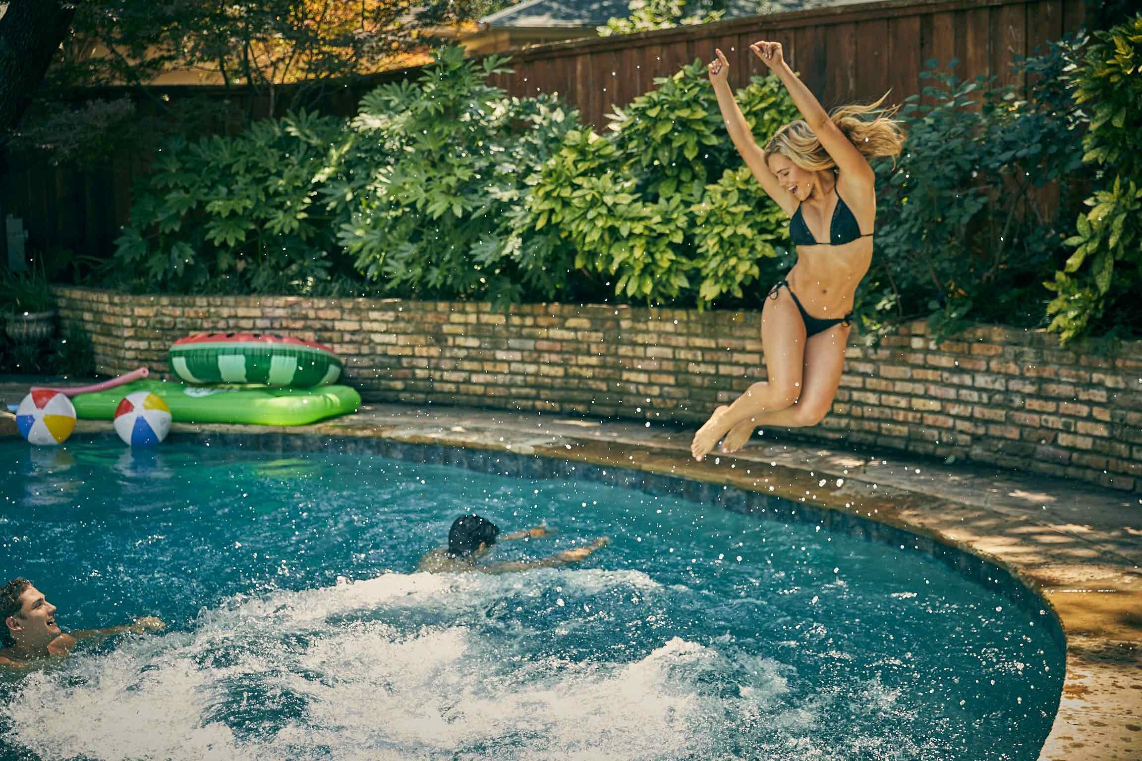 Shot-12_Pizza-Pool-Party_Dallas_289