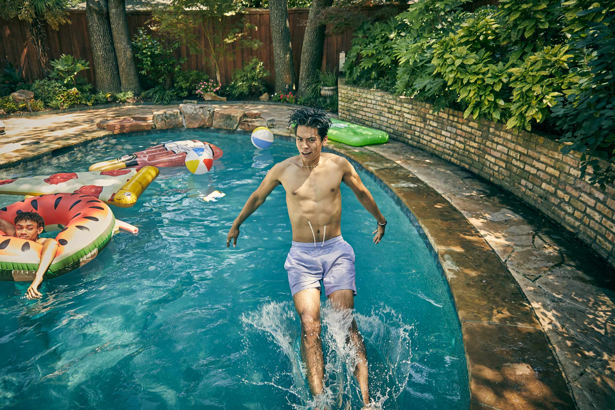 Shot-12_Pizza-Pool-Party_Dallas_308