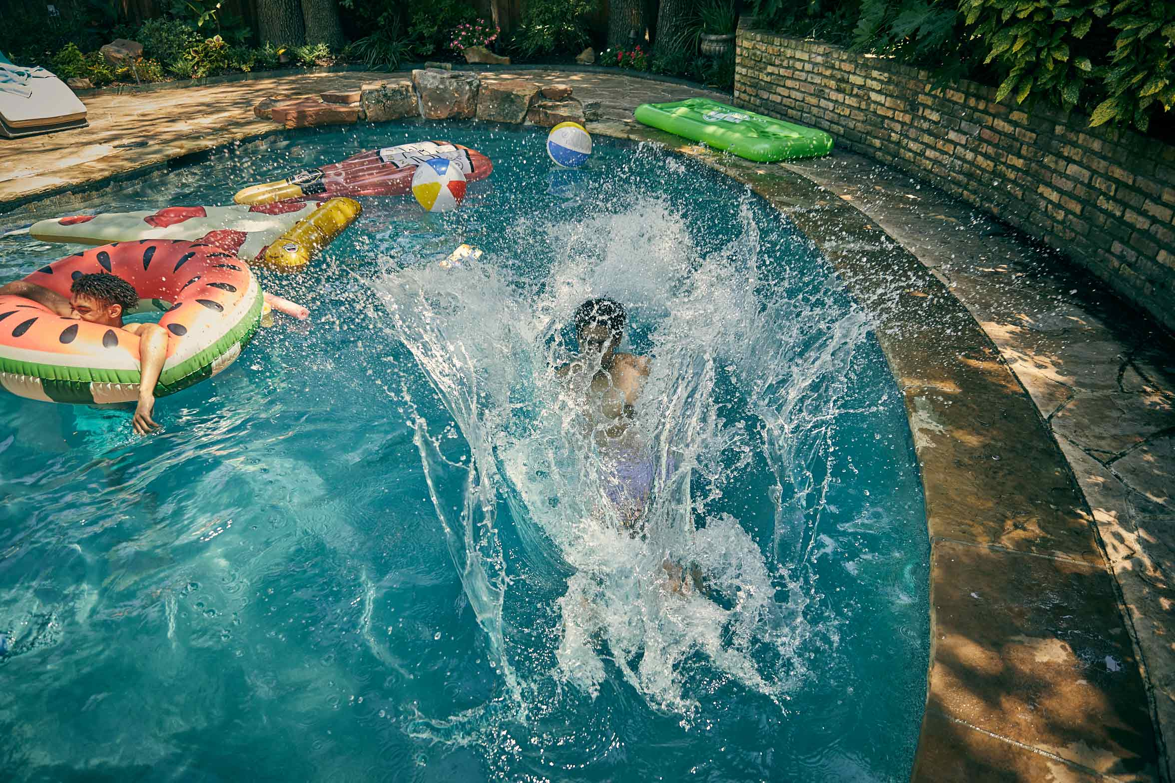 Shot-12_Pizza-Pool-Party_Dallas_309