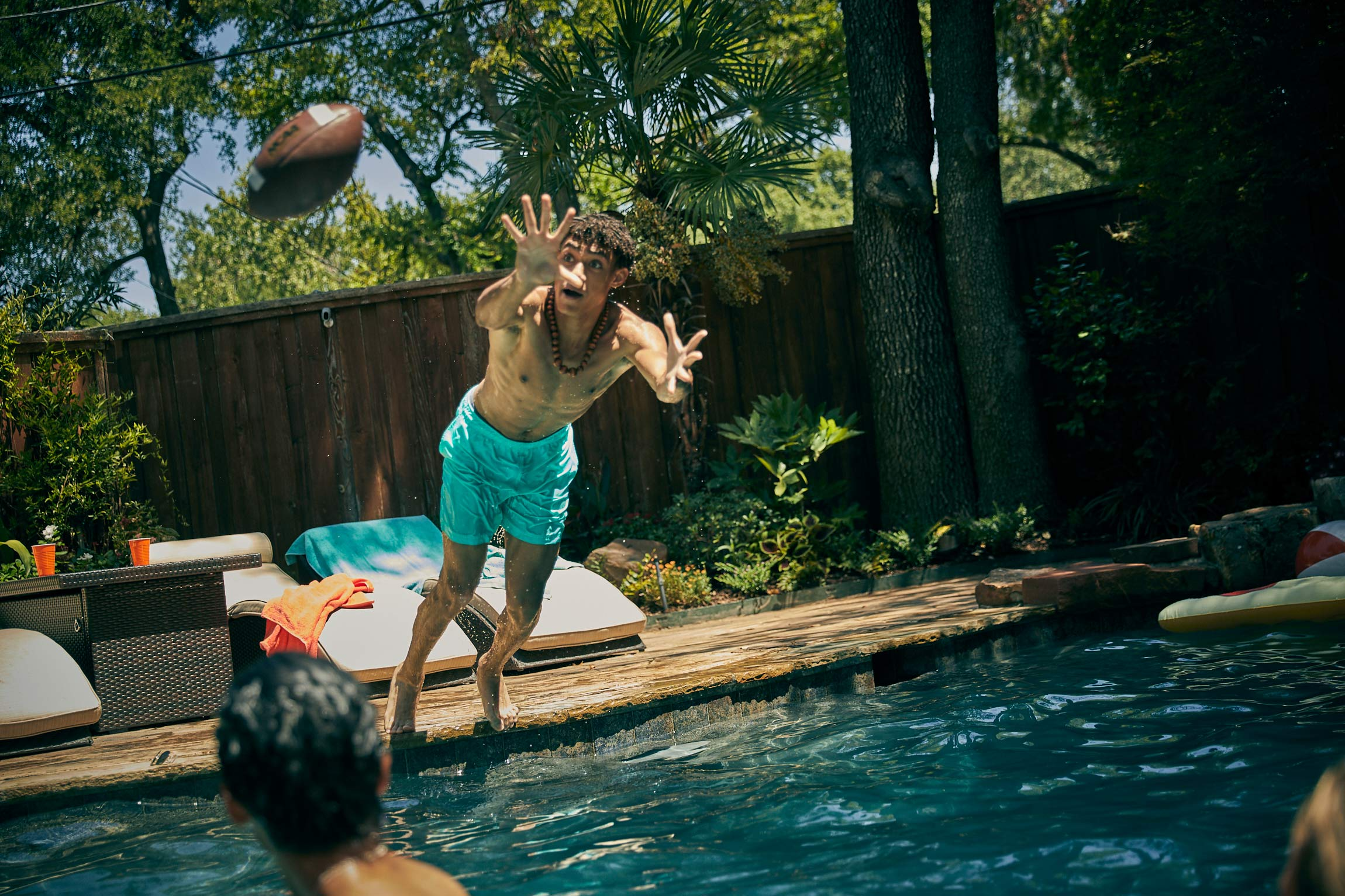 Shot-15_Pizza-Pool-Party_Dallas_011